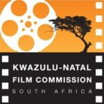 KwaZulu-Natal Film Commission Press