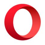 Opera Software Press
