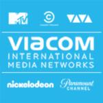 Viacom International Media Networks Press
