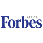 Forbes Africa Press