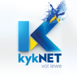 kykNET Press
