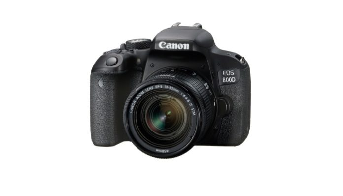 Stock Heading Under the 200-Day MA Canon Inc. (NYSE:CAJ)