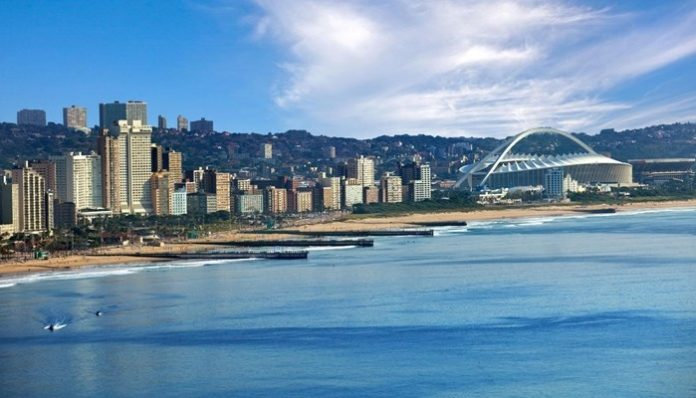 durban tourism partners with dfm and diff to support emerging filmmakers
