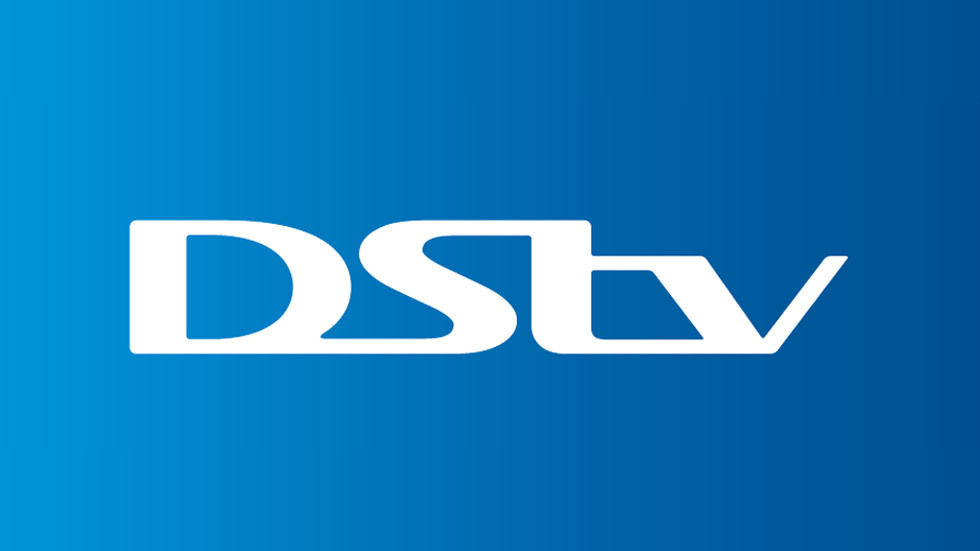 DStv must pull plug on ANN7, Outa says