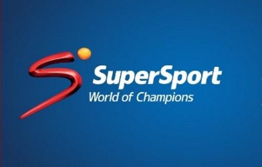 SuperSport renews PSL rights