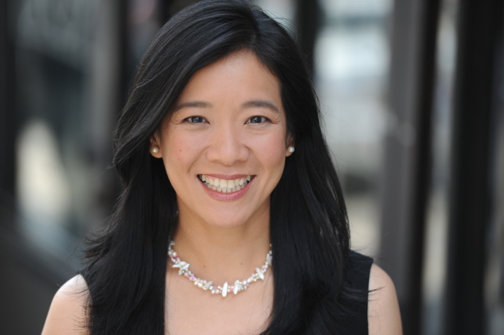 Viacom International Media Networks appoints Melody Tan as COO