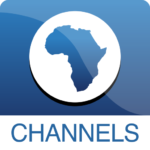 Channels Television Press