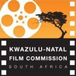 KwaZulu-Natal Film Commission Press
