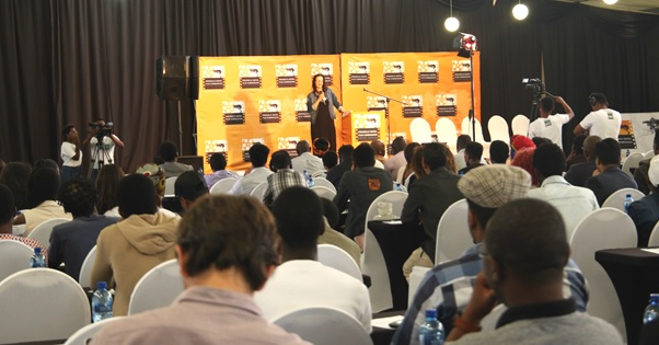 KZN Film Commission invites producers to apply for funding for CTIAF 2018