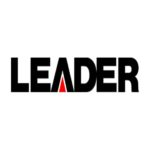 Leader Electronics Press