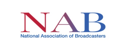 The National Association of Broadcasters pays tribute to Libby Lloyd