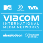 Viacom International Media Networks Press