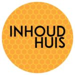 Inhoud Huis Media Press