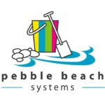 Pebble Beach Systems Press