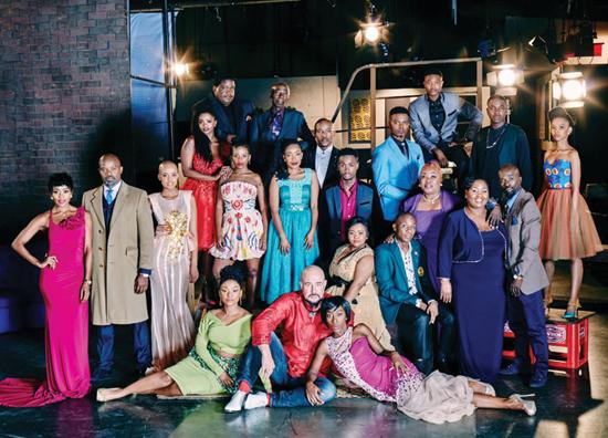 6b8f101e27 A decade of Rhythm City | Screen Africa