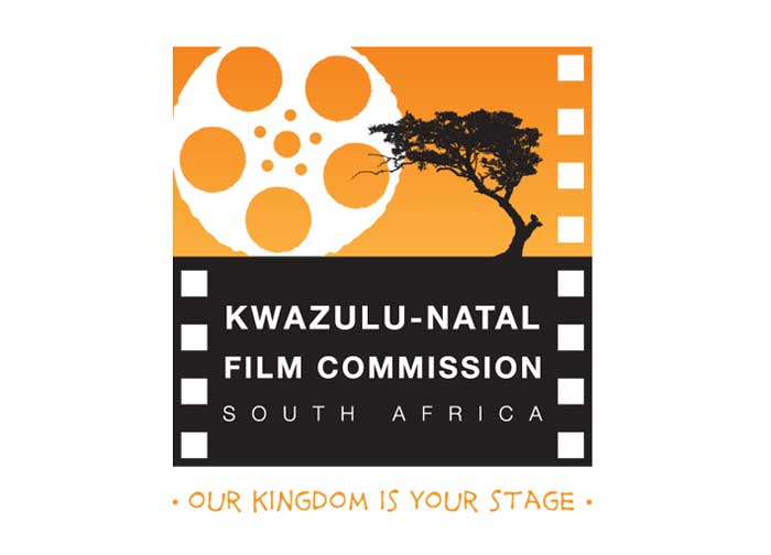 The KwaZulu-Natal Film Commission looks forward to an industrious 2017