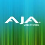 AJA Video Systems Press