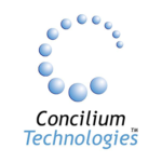 Concilium Technologies Press