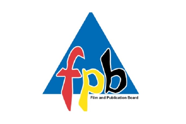 FPB supports the development of the local film industry