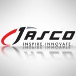 Jasco Press