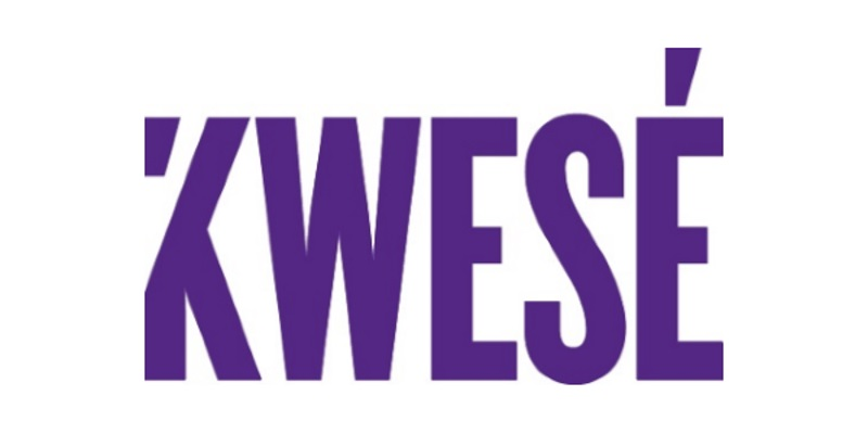 Kwesé pay-TV arm put into administration
