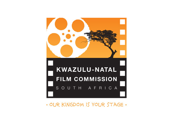 The KwaZulu-Natal Film Commission at DIFF 2017