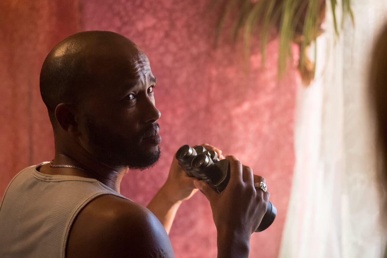 <em>Nommer 37</em> wins Best Director award at Fantasia International Film Festival