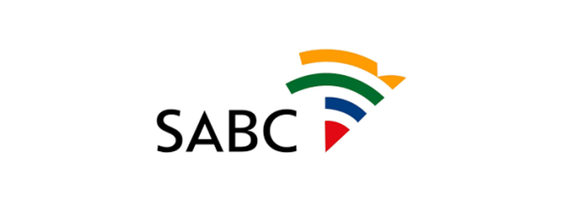 Sabc To Broadcast Super Rugby Screen Africa