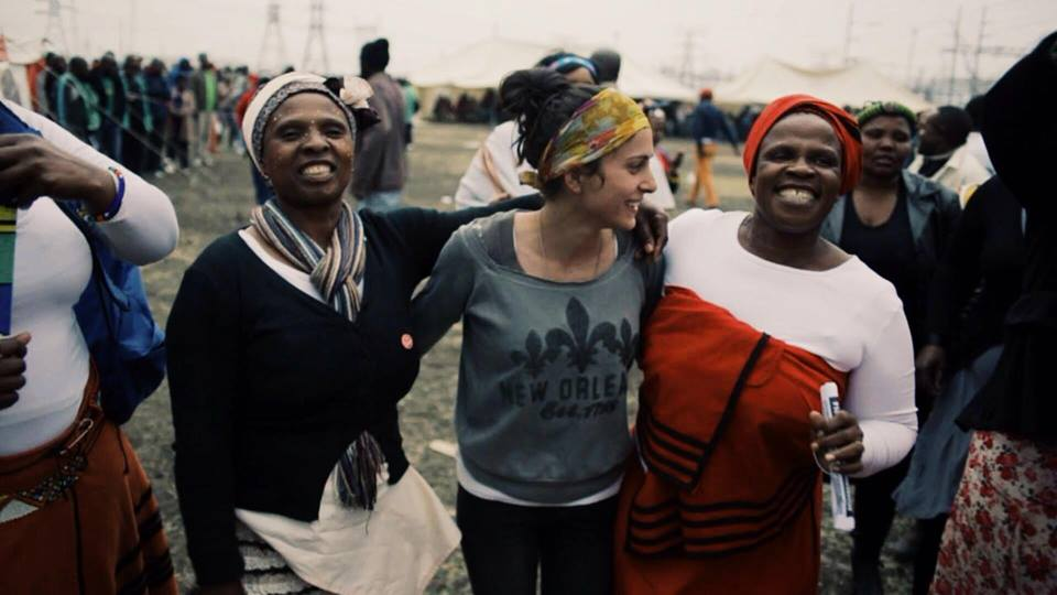 SWIFT and DTI send first all-female delegation to Berlin Film Festival