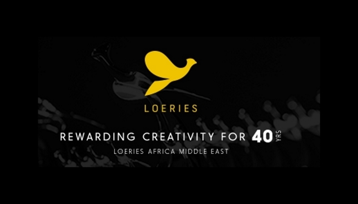 The Loeries opens 2018 entries with bold new look