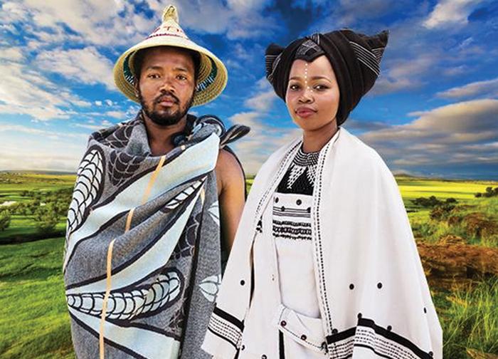 SA's local content boom