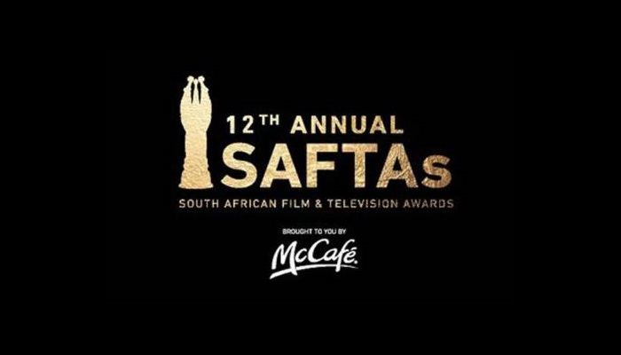All the winners from SAFTAs 2018