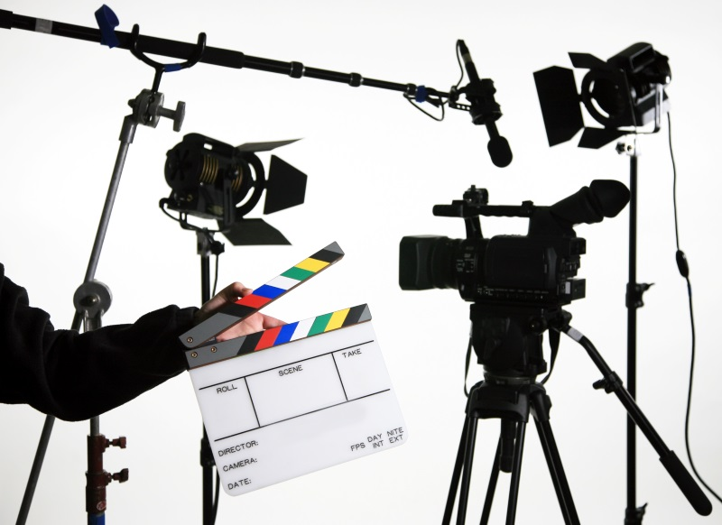 Three weeks left to enter the SundanceTV Short Film competition