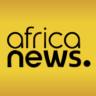Africanews Press