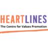 Heartlines Press