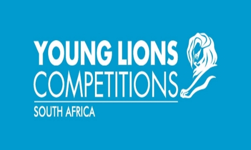 Cinemark announces Young Lions competition for young creatives