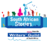 avatar for Writers' Guild of South Africa (WGSA) Press