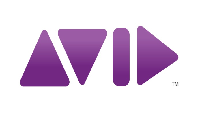 Avid confirms reboot issue not related to Avid Creative Tools