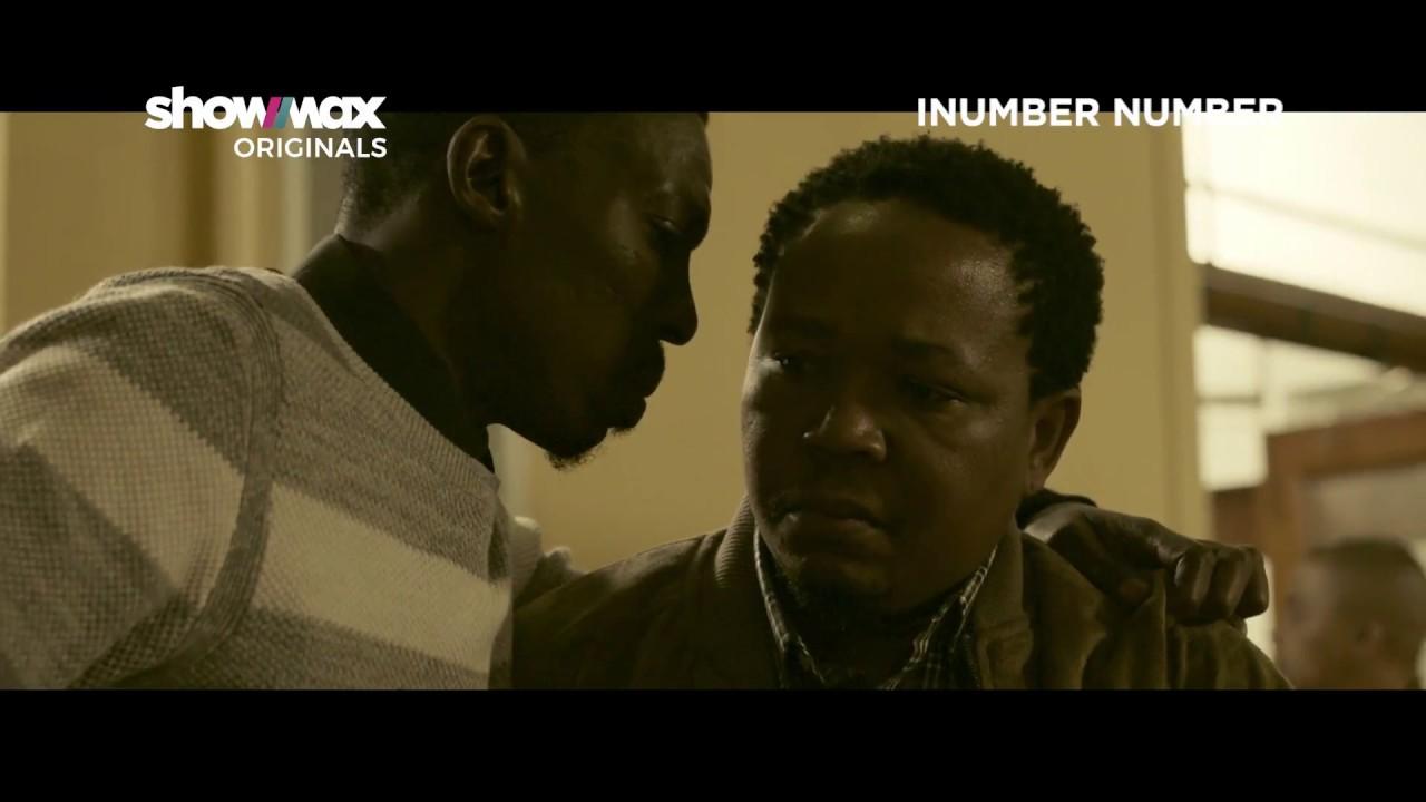 <em>iNumber Number</em> season 1 trailer