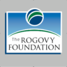 The Rogovy Foundation Press