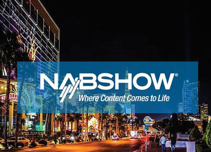 NAB Show 2020 cancelled due to the coronavirus outbreak