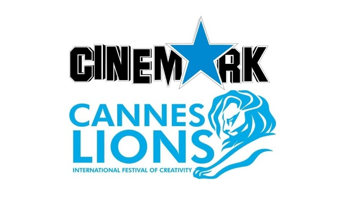 SA creatives selected as judges for Cannes Lions 2018