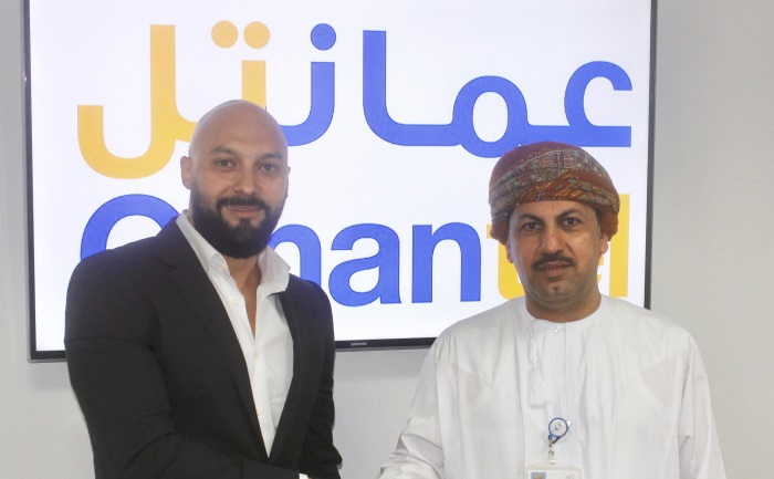 Imagine Communications upgrades Omantel Broadcast Services
