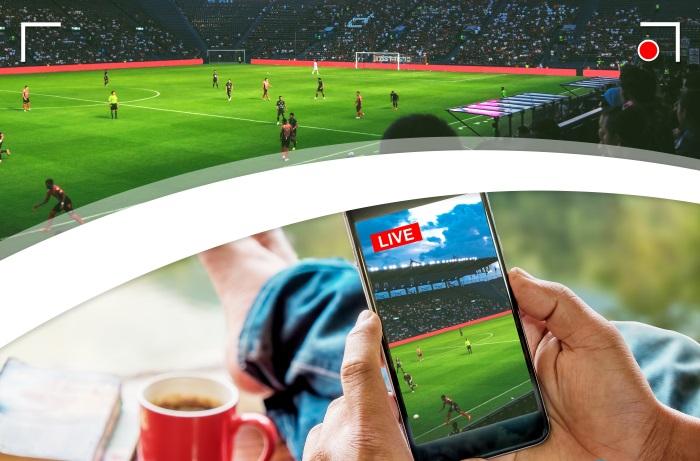 Does OTT make sense for smaller broadcasters and media organisations?