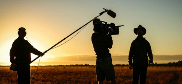 Wesgro helps land R1.92 billion in film & media productions for the Western Cape