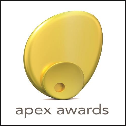 APEX awards 2018 jury announced