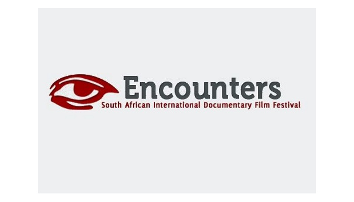Encounters UCT Impact Bootcamp