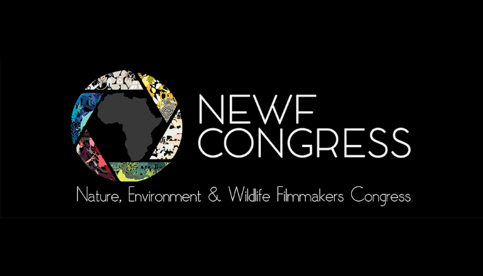 NFVF calls for filmmakers to attend the NEWF Congress