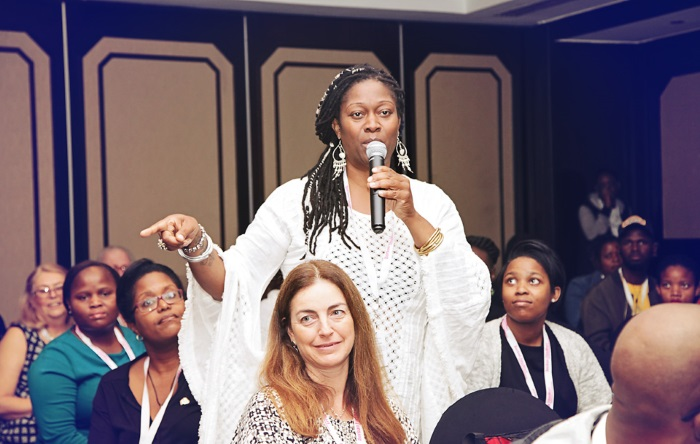 CaribbeanTales and DFM renew partnership