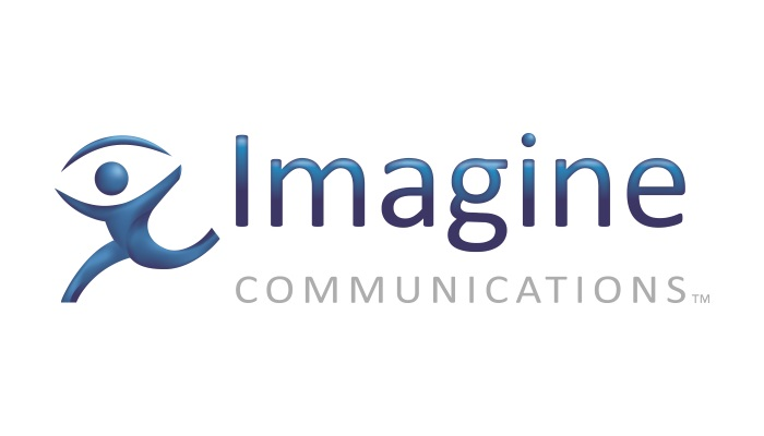 Imagine Communications helps customers maximise the life of their broadcast assets